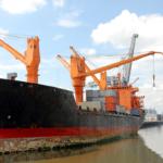 Arrêté du 19 Juin 2019 relatif au repérage de l'amiante avant certaines opérations réalisées dans les navires, bateaux et autres constructions flottantes