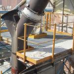 Norme 46-100 Repérage amiante - Repérage des matériaux et produits contenant de l'amiante dans les installations, structures ou équipements concourant à la réalisation ou à la mise en œuvre d'une activité.