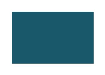 Assit'Amiante (logo)